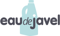 Eau de Javel - Site officel