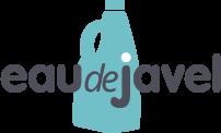 Eau de Javel - Site officel